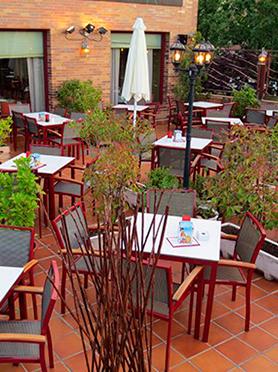 terraza-restaurante-bondillo-leganes