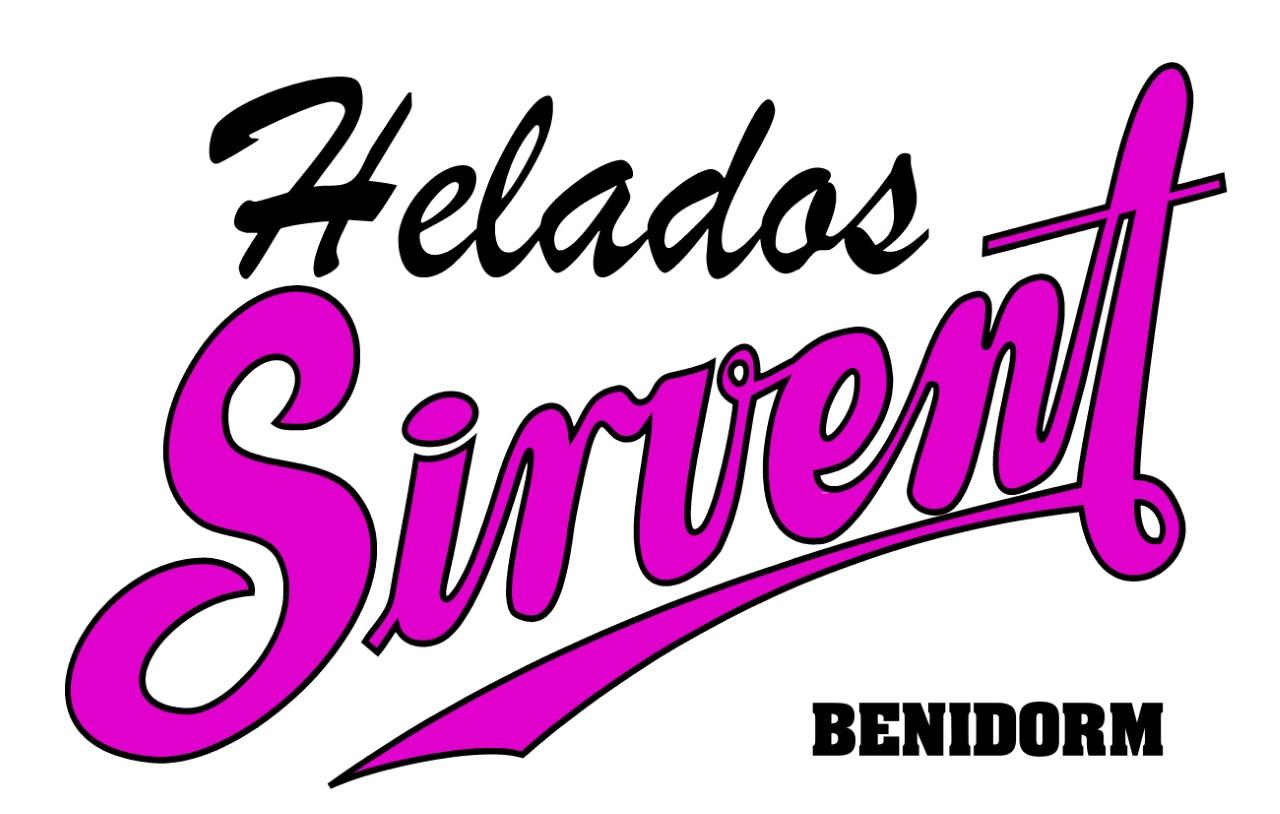Helados Artesanos Sirvent